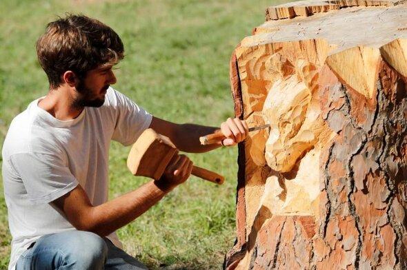 هنری که به درختان جان بخشید لینک : https://asarart.ir/Atelier/?p=8796 👇 سایت : AsarArt.ir/Atelier اینستاگرام : instagram.com/AsarArtAtelier تلگرام :  @AsarArtAtelier 👆
