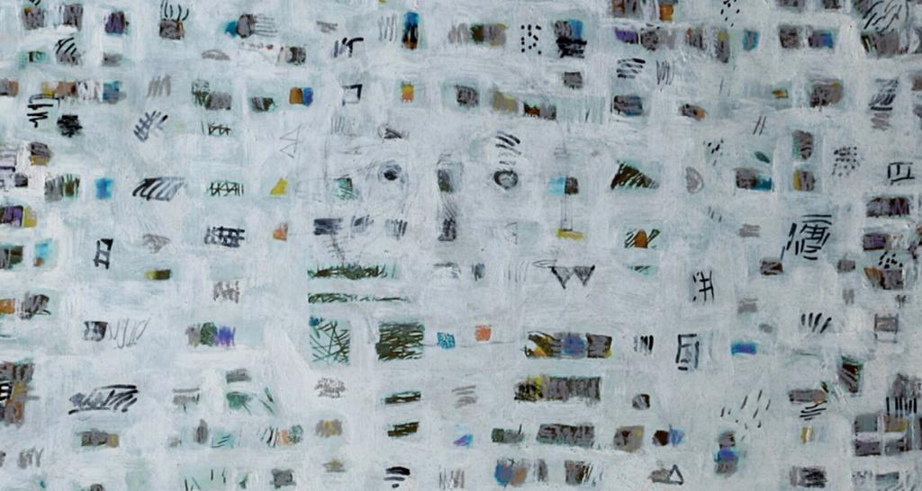بیوگرافی استاد اکبر نیکانپور (هفته تصویرگری) لینک : https://asarart.ir/Atelier/?p=9510 👇 سایت : AsarArt.ir/Atelier اینستاگرام : instagram.com/AsarArtAtelier تلگرام : @AsarArtAtelier 👆