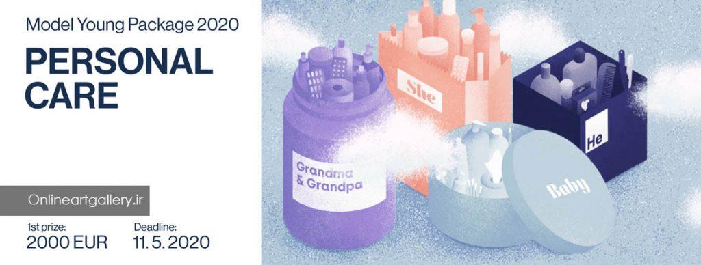 فراخوان رقابت بسته بندی Model Young Package لینک : https://asarart.ir/Atelier/?p=10921 👇 سایت : AsarArt.ir/Atelier اینستاگرام : instagram.com/AsarArtAtelier تلگرام :  @AsarArtAtelier 👆