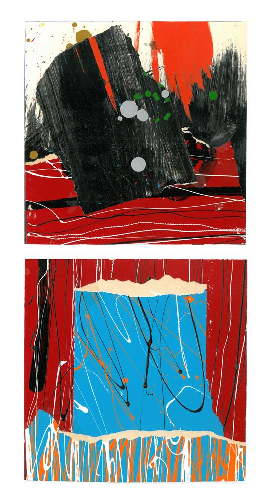 اسماعیل شیشهگران درگذشت لینک : https://asarart.ir/Atelier/?p=11349 👇 سایت : AsarArt.ir/Atelier اینستاگرام : instagram.com/AsarArtAtelier تلگرام : @AsarArtAtelier 👆