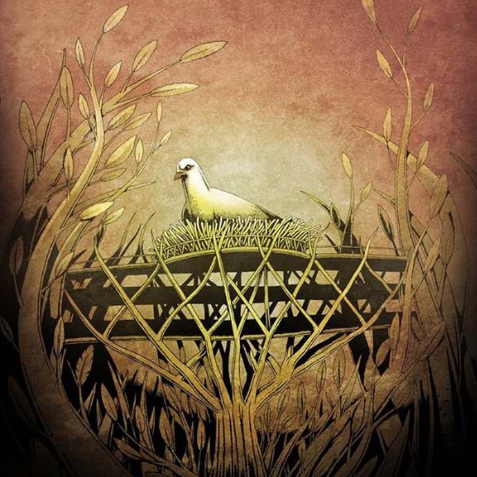 هفتخوان کرونایی جمال رحمتی منتشر شد لینک : https://asarart.ir/Atelier/?p=12524 👇 سایت : AsarArt.ir/Atelier اینستاگرام : instagram.com/AsarArtAtelier تلگرام : @AsarArtAtelier 👆