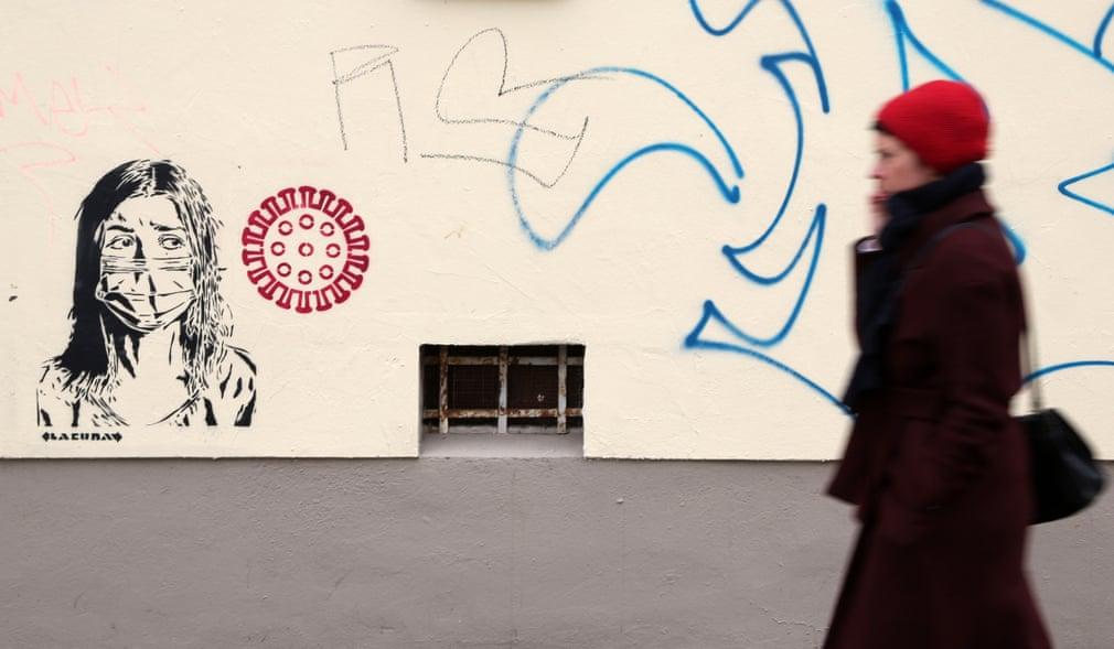 هنر خیابانی در برابر ویروس کرونا لینک : https://asarart.ir/Atelier/?p=13220 👇 سایت : AsarArt.ir/Atelier اینستاگرام : instagram.com/AsarArtAtelier تلگرام : t.me/AsarArtAtelier 👆